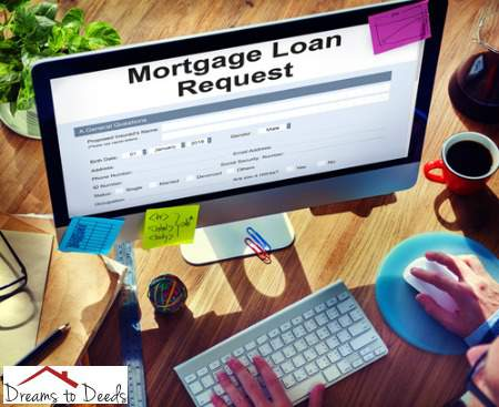 mortgage-loan-1