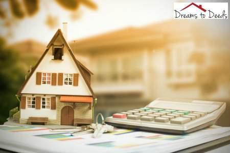 mortgage-loan-2